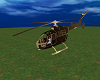 SB* Animated Helicopter1