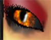 twilight eye