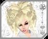 ~AK~ Cyndi: Platinum