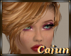 Tawny Cream Carly