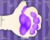 凄 claws grape