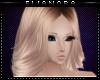 夜 Blonde Viola