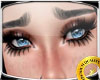 Sad Eyebrows  Derivable