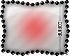 (c) N o d e - Red Dot