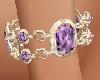 The 50s / Bracelets 19