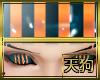 Chomei / Nanabi Eyes HD