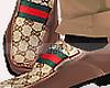 ® Shoes Gucci