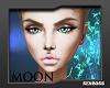 Moon's Eyes