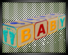 BabyBoy Blocks