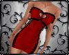 Chic Dress L