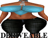EML Bimbo Outfit16