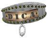 (AB) Collar DICA