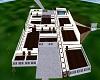 Imvu City Hospital