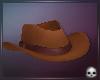 [T69Q] Woody Hat