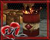 !!1K Ghetto Fire OilDrum