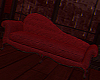 S. Heart Couch