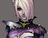 Elf Queen Avatar