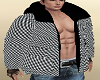 Cool Open Jacket