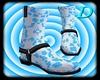{D}Dakota CowBoy Boots