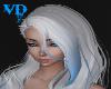 VD Okelani WhiteBlue