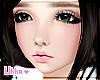 Doll Skin #04