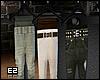 Clothing Display -3