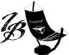 [IB] Tiesto BW Hammock