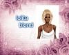 lolita blond