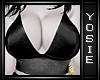 ~Y~Boob Scaler 75%