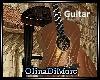 (OD) Guitar