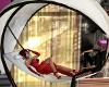LC} LustyLounge hammock