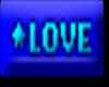 love(vs)