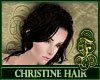Christine Dark Brown
