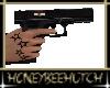Dutch Assault Glock M