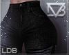 LVB|RLS Grungy Jeans III