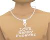 love sammy necklace2