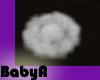 BA White Cloud Stars Ani