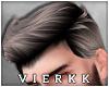 VK | Vierkk Hair .62