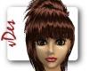 Brunette Shine Riyoka