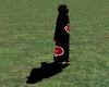 Itachi Shadow