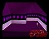 SD PurpleSurpriseLShape
