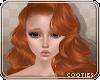 Nina | Auburn