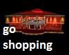 sj shopping mall door