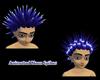 -Myst- Neon Spikes