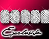 *BabyNails[diamonds]