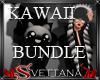 [Sx]Kawaii BUNDLE