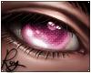 Big BJD Eyes VI