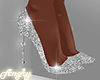 Diamond Pumps Deriv
