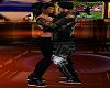 ballo 3 pose