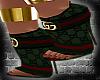 Self Made Boot